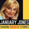 January Jones - A Sporty King Christmas - January Jones-Love, Animals & Miracles-Bernie Siegel