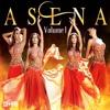 2 - Asena'nın Doğuşu mp3