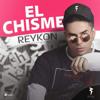 Reykon 'El Lider' - El Chisme (Lexzerion Edit)