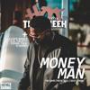 Money Man - Loyalty [Prod.Sonic]