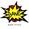Bang (Prod. By Paul Cabbin)