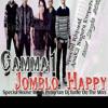 Jomblo Happy Dj.Yudie On The Mixs