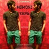 Memoni Swag  - ZeeThePoet