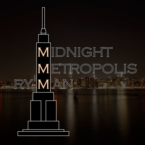 Midnight Metropolis