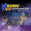 Main Menu - Sonic vs Darkness OST
