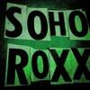 SOHO ROXX~SPICY MCHAGGIS JIG