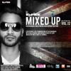 DJ EMWEE - MIXED UP Vol.12 (UK Bhangra , HipHop & Bollywood Edition)