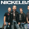 ROCKSTAR - NICKELBACK Cover