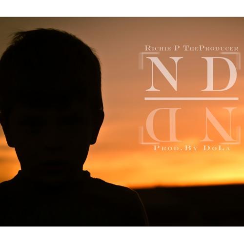New Day New Dream (prod.by DoLa)