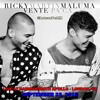 Vente Pa' Ca (Live From London)- Ricky Martin & Maluma