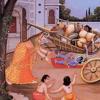 1993-04-24, 26-28 India Bhajana-Rahasya | Bhāva: detailed explanation of it's symptoms