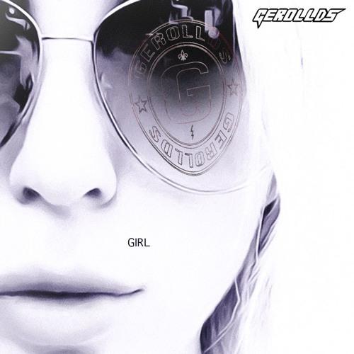 Gerollds - Girl