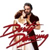 Bill Medley & Jennifer Warnes - (I've Had) The Time Of My Life (Mason's Dirty Dancing Remix)