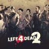 Left 4 Dead 2 Soundtrack - Swamp Fever Menu Theme