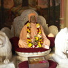 1993-05-11 India Bhajana-Rahasya (6) | Glory of gopīs' causeless mercy