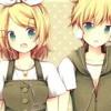【Kagamine Len And Rin】 - Maid Factor