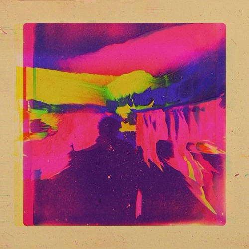 House/Indie Dance/Disco/Funk/D&B