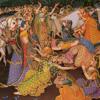 1993-02-16 India Bhajana-Rahasya | Angas of bhakti