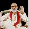 1993-02-15-16 India Bhajana-Rahasya | Āsakti bhakti