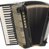 Accordion Polka