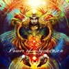 ASTRAYOZ - Power Of Ayahuasca