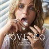 Tove Lo - Cool Girl (SYRE Remix)