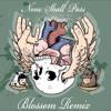 Aesop Rock - None Shall Pass (Blossom Remix)