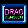 #094: RuPaul's Drag Race All Stars Season 2 Episode 5 Recap REVENGE OF THE QUEENS