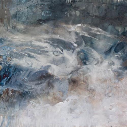 all streams reach the sea at last (2011)