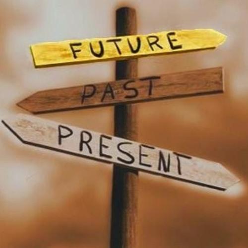 Nipmédite 006 - Moment présent, futur en devenir