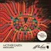 Marchz Garcia - Mother Earth (Luman Remix) PIXBAE RECORDS