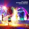 Octopus Garden, Burning Man 2016