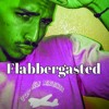 Flabbergasted Drake No Tellin Remix Mp3