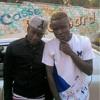 L - Or Manza Ft Rj Kanierra - Tembeya Na Akiri (Audio)