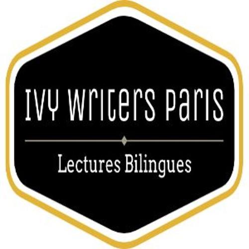 Ivy Writers Paris: about us (En)
