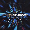 My Nu Leng & Flava D - Soul Shake (TK Remix)