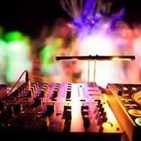 NELLY FT NICKI MINAJ AND PHARREL( GET LIKE ME REMIX ) BY DJ VSTYLZ