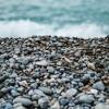 I Woke Up Near the Sea- Lydia (cover)
