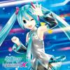 Ai Dee (Game Version)Mitchie M feat.Hatsune Miku & Megurine Luka 8/18 disc. 2