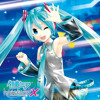 Nounai Kakumei Girl (Game Version)Maretu feat.Hatsune Miku 11/18 disc. 2