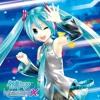Calc. (Game Version) Jimmy Thumb P feat.Hatsune Miku 2/18 disc. 2