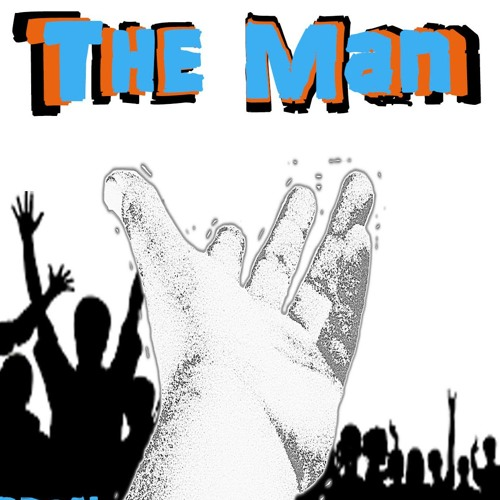 The Man feat. Fresh