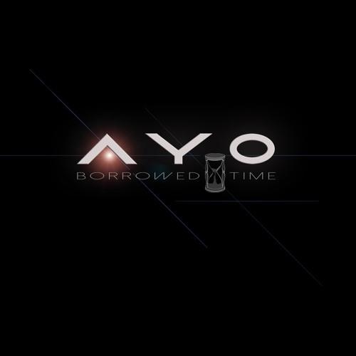 visual-poetry-ayo