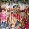 1993-06-27-30 India Ratha Yatra | Bhajana-Rahasya (7)