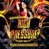 D Chipsta & Vp Premier - High Pressure