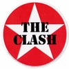 The Clash -  I Fought The Law Version