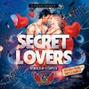 Secret Lovers D Chipsta