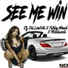 EZ Dillinger Ft Furly Wood X BredAveli - See Me Win