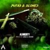 Almighty - Putas Y Blones