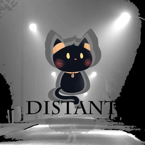 Distill [OLD]